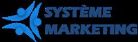 Système Marketing